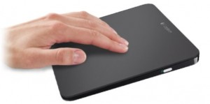 t650-wireless-rechargeable-touchpad - scitech-news(1)