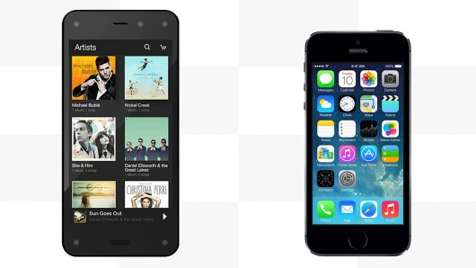 iphone-5s-vs-amazon-fire-phone-scitech-news.ru-00