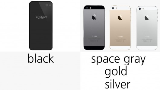iphone-5s-vs-amazon-fire-phone-scitech-news.ru-04
